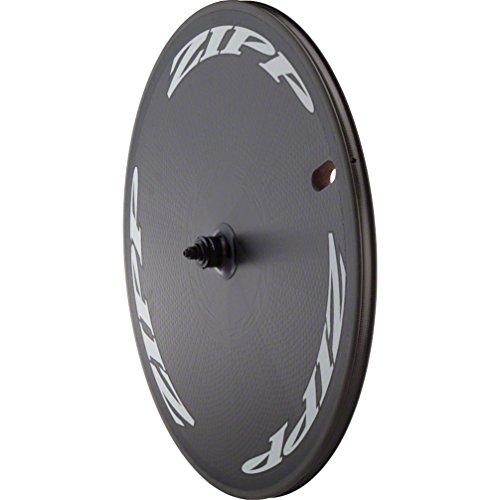 - Zipp Super-9 Disc Rear Carbon Clincher White, 700c Rear Sram 11-Speed