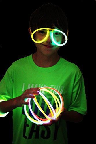 Buy glow in the dark