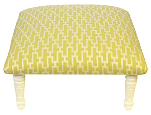 Corona Décor OSF738, Citrus by Corona Décor