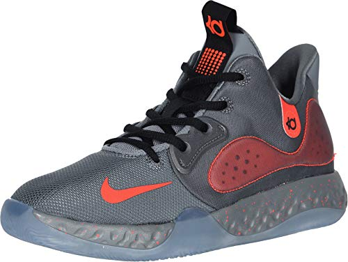 Nike KD Trey 5 VII (GS) AT5686 002 (6.5 M US Big Kid)