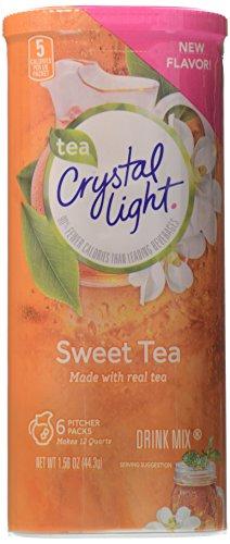 crystal-light-sweet-tea-156-oz