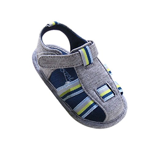kuner-baby-boys-and-girls-canvas-rubber-sloe-outdoor-non-slip-sandals-first-walkers-125cm9-12months-