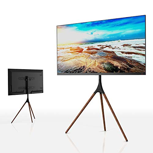 EleTab Display Portable Adjustable Screens product image