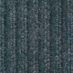 (Crown NR0310GY Needle Rib Wipe & Scrape Mat, Polypropylene, 36 x 120,)