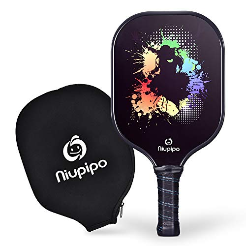 Pickleball Paddle  USAPA
