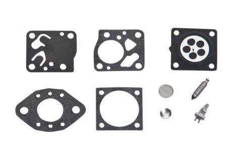 Carb Kit for Tillotson HU Stihl AV031 031 Carburetor Overhaul Rebuild