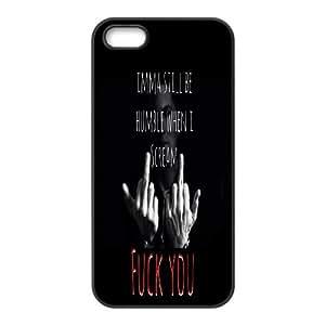 USA RAP GOD Eminem phone Case Cove For Apple Iphone 5 5S Cases XXM9187285