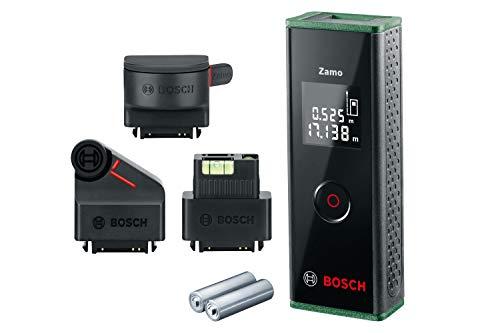 Bosch zamo test produkttester gesucht