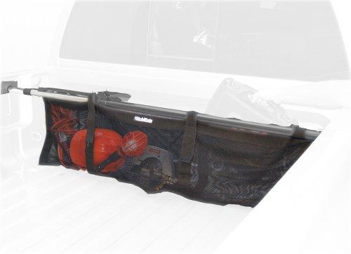 Bed Na Bag - 1