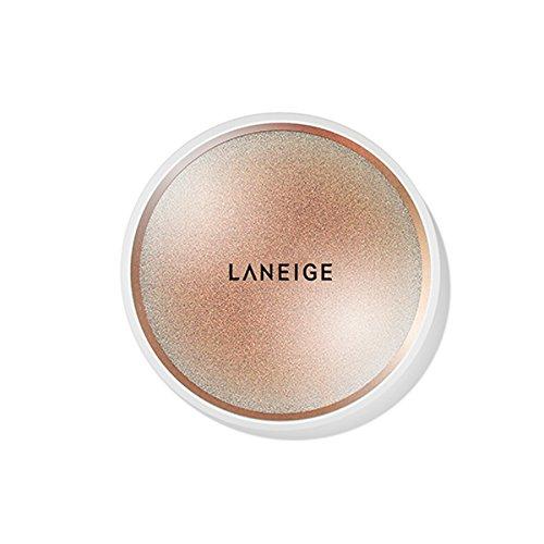 Laneige BB Cushion Anti Aging, No.21, Beige