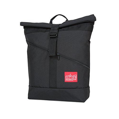 manhattan-portage-downtown-roll-n-backpack-black