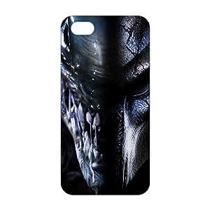 aliens vs predator - requiem 3D For SamSung Note 3 Phone Case Cover
