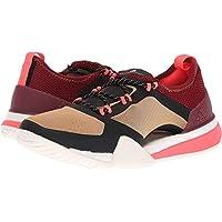 adidas by Stella McCartney Women's Pureboost X TR 3.0 Sneakers
