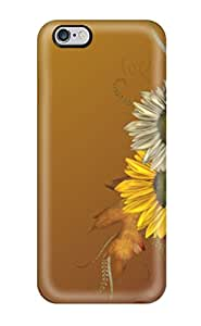 Shirley P. Penley's Shop 3430639K78066632 High Quality Elemental Case For Iphone 6 Plus / Perfect Case