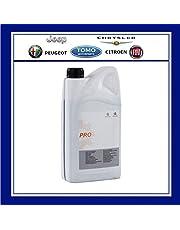 PSA Refrigerante/anticongelante auténtico pro de 2 litros Color azul/verde. 9735.K1 1637756380.