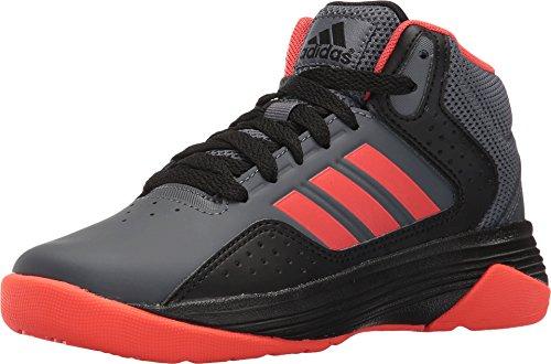adidas-kids-boys-cloudfoam-ilation-little-kid-big-kid-onix-bright-red-core-black-athletic-shoe