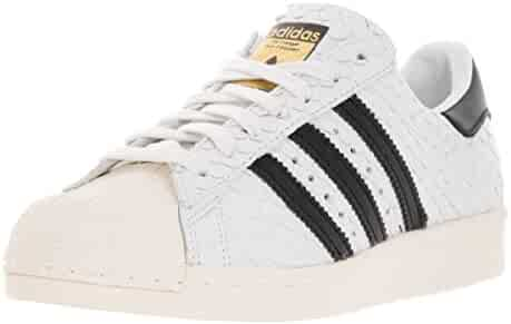 adidas Originals Women's Superstar Shoes Running