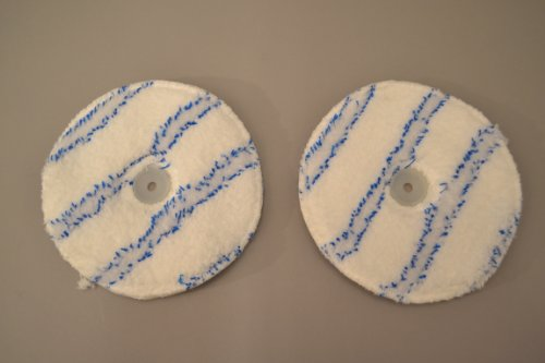 genuine-pullman-holt-gloss-boss-microfiber-pads-2pk