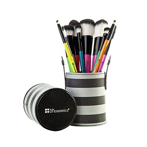 bh-cosmetics-10-piece-pop-art-brush-set