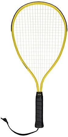 Sportime 009182 Yeller Aluminum Racquetball Racquet