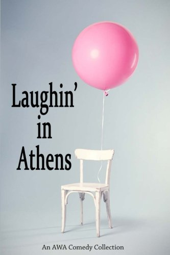 Laughin' in Athens