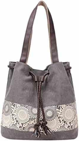48c2c793765d Shopping Canvas - Greys - Handbags & Wallets - Women - Clothing ...