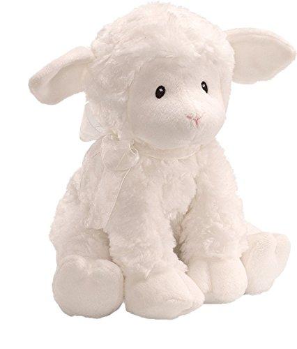 Jesus Loves Musical Stuffed Animal product image