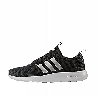 74e26ac1c221d adidas Cloudfoam Swift RA AW4154 Mens Running  Amazon.co.uk  Shoes   Bags