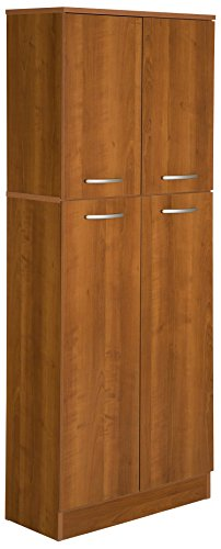 oak cabinets for kitchen - 5