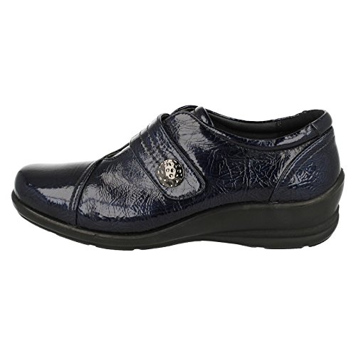 Padders Loafers Navy Padders Women Navy Simone Loafers Simone Simone Women Padders Women Navy Loafers fWzwqg