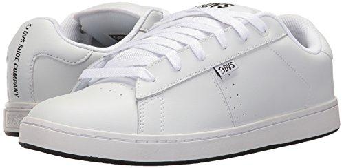 DVS Schuhe Revival 42 5 Weiß 2 Gr AAqPrUw