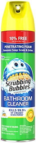 scrubbing-bubbles-disinfectant-bathroom-cleaner-citrus-scent-220-ounce