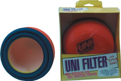 Uni Air Filter NU-2484ST - Air Uni Pre Filter Filters