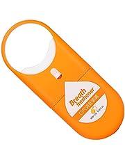 Mondverzorgingsspray, houd uw mond reinigend Mondspray voor thuis voor het verwijderen van een slechte adem voor het reinigen van de mond voor het verbeteren van mondzweren(default)