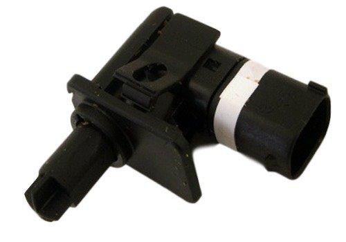 ランドローバー純正フードアラームボンネットスイッチセンサー範囲ローバー03 – 12 yue000162 B01HSCUOKI