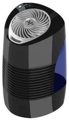 humidifier vornado ultrasonic - 7