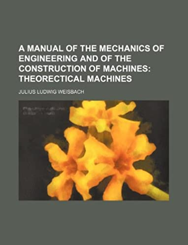 manual engineering ebook