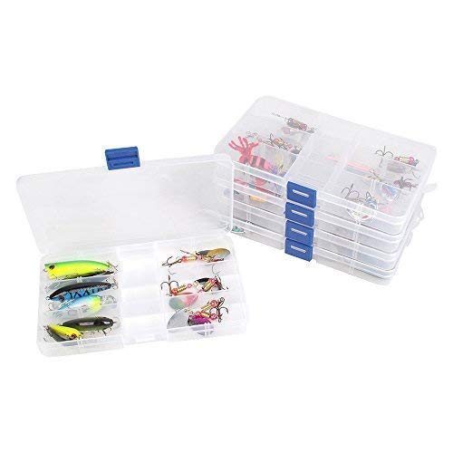 Buy trout tackle box