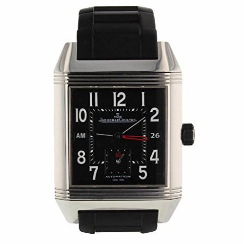 Jaeger LeCoultre Reverso Automatic-self-Wind Male Watch Q700867 (Certified ()