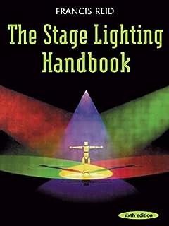 Stage Lighting Handbook  sc 1 st  Amazon.com & Stage Lighting Design: The Art the Craft the Life: Richard ... azcodes.com
