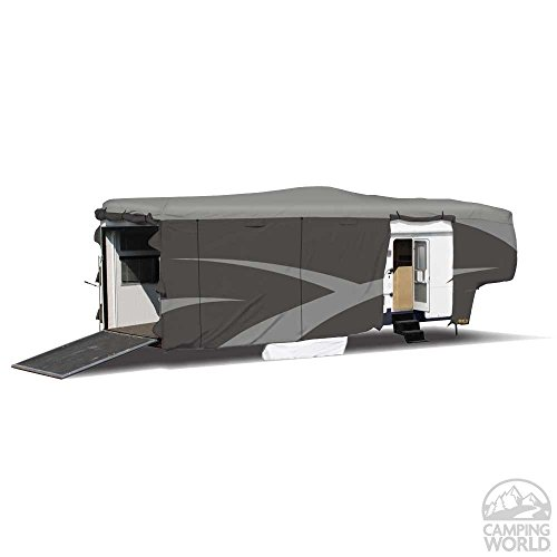 ADCO 52253 AquaShed Wheel Haulers product image