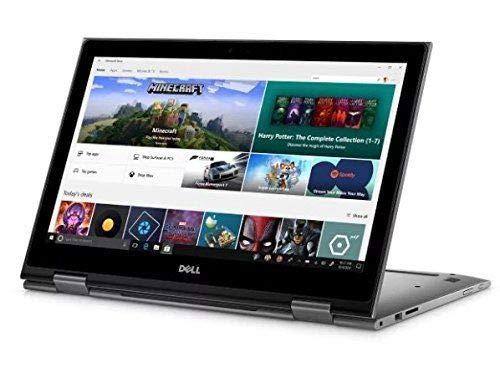 Dell Inspiron 5000 2-in-1 (dell-5000)