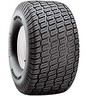 Trac Gard N766 TURF Lawn /& Garden bias Tire-11X4.00-4 66F B//4-ply