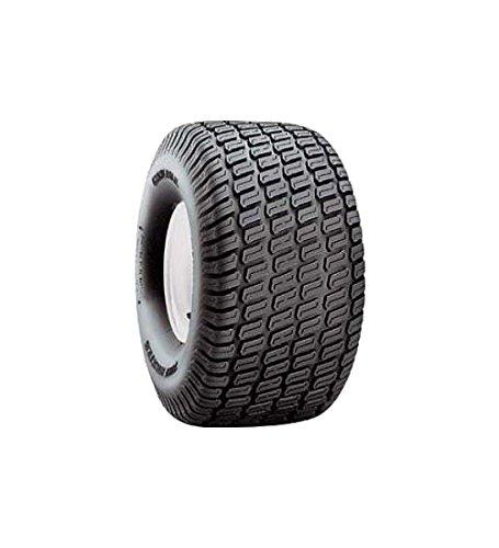 12 Turf Master Tire - Carlisle Turf Master Bias Tire - 23x9.50-12
