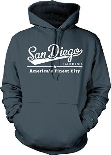 free city hoodie - 8