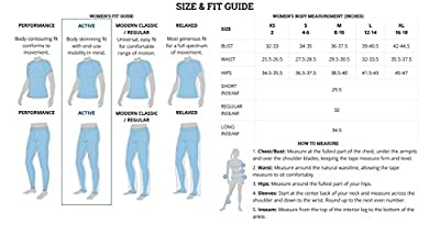 Columbia Sportswear Women's Saturday Trail Pant