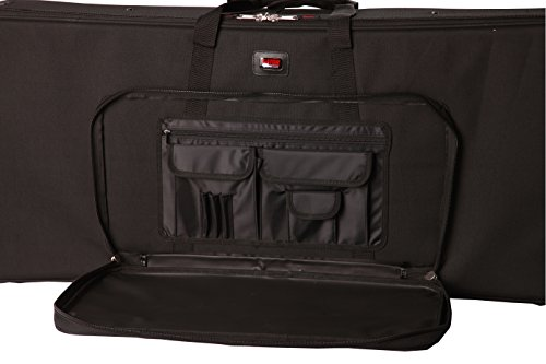 The 8 best keyboard bags with wheels