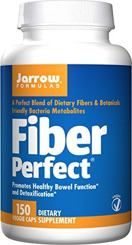 Jarrow Formulas Promotes Function Detoxification