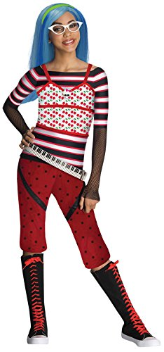 Ghoulia Yelps - Medium (Ghoulia Yelps Costume)