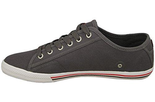 helly-hansen-mens-fjord-canvas-fashion-sneaker-dark-gull-grey-vulc-white-11-d-us